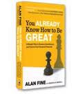 Fine's Book