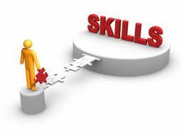 Network Marketing Skills Earn Money