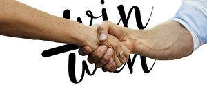 Trust Increases MLM Enrollments