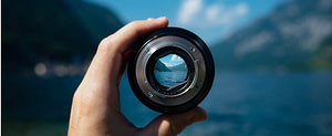 how to keep focus