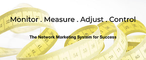 network marketing system for success