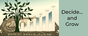 Grow MLM Checks