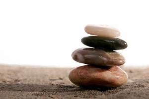 Zen in MLM