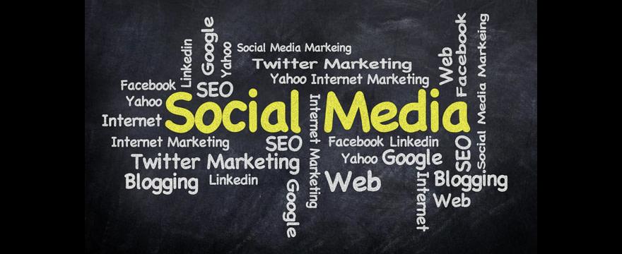 Does Social Media Work for Network Marketing?